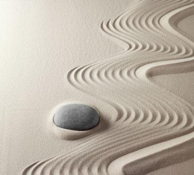 zen rock 3