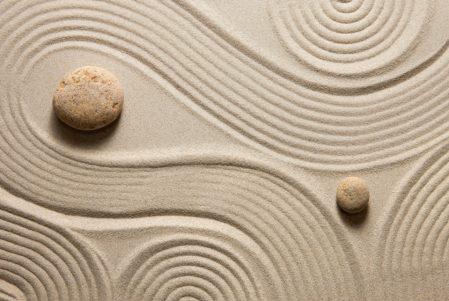 zen rock2